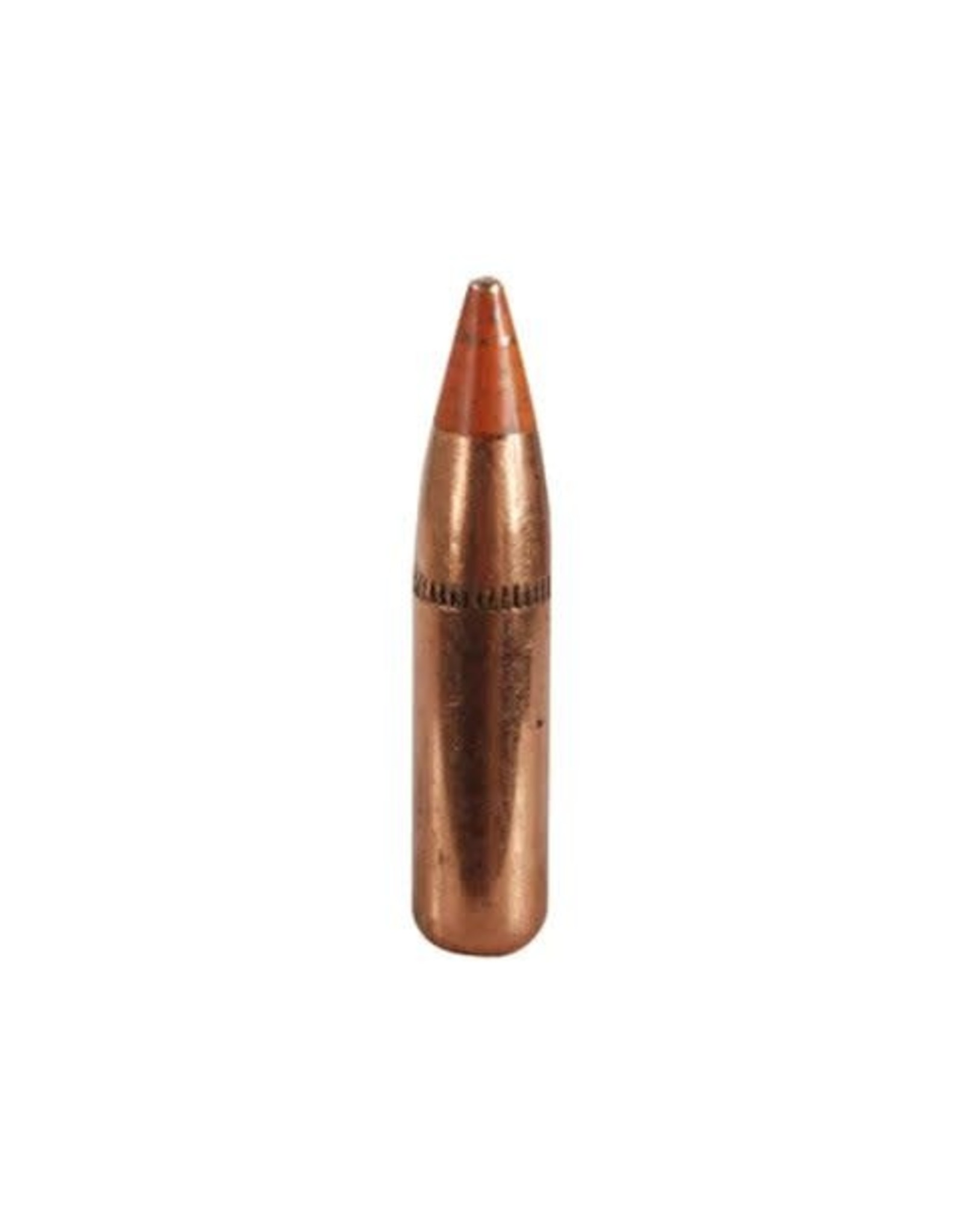 "Pulldown (.224"") - 64gr M856 Tracer - 500rd"