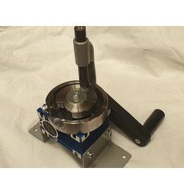 Rollsizer Rollsizer - Manual Unit -