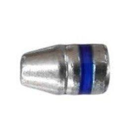 """Lightning Ammo Lightning (.357"""") - 125gr FP Cast - 100 count"""