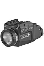 Streamlight Streamlight - TLR-7A Flex Weapon Light