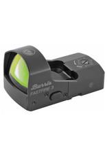 Burris Burris - FastFire III 8MOA Red Dot