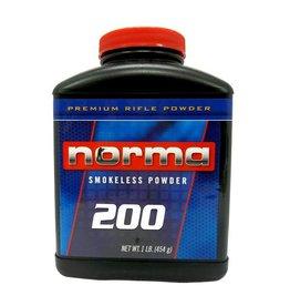 Norma Norma 200 - 1 pound