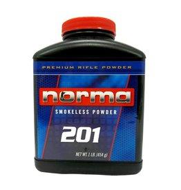 Norma Norma 201 - 1 pound