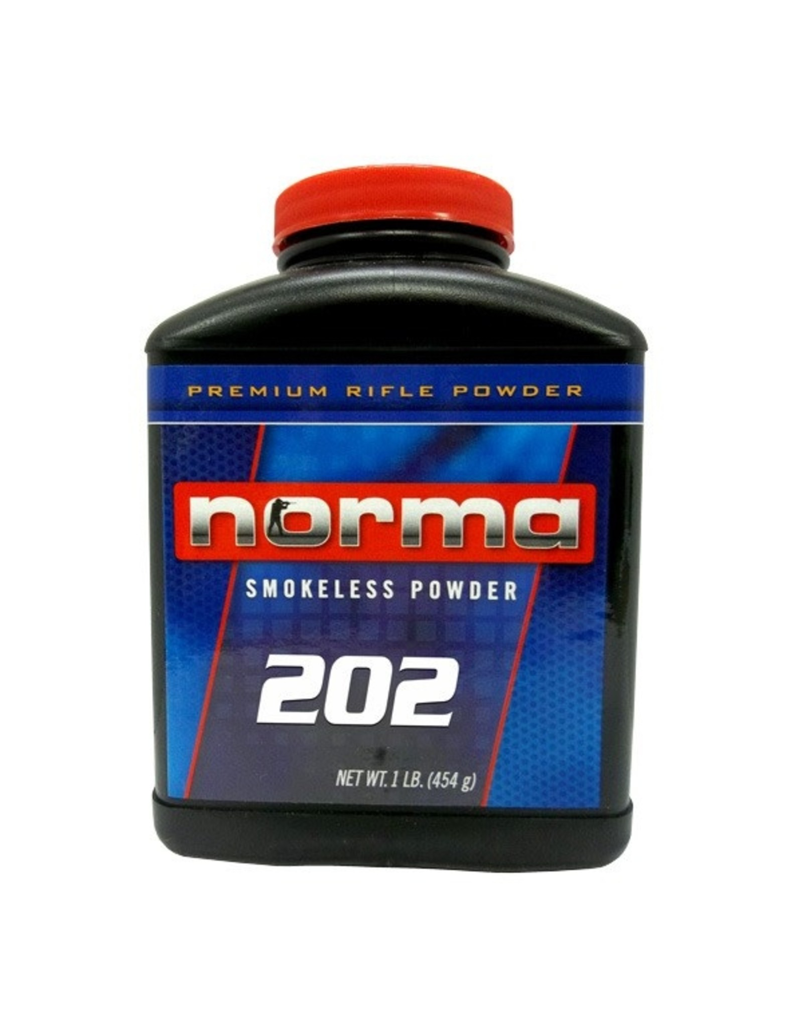Norma Norma 202 - 1 pound