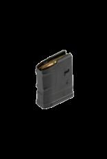Magpul Magpul - LR/SR PMAG - 7.62x51 10rd - Black