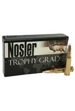 Nosler Nosler - 308 Win - 150gr Accubond - 20ct