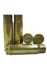 300 Blackout Brass - Converted LC 5.56 - Primed 500 count