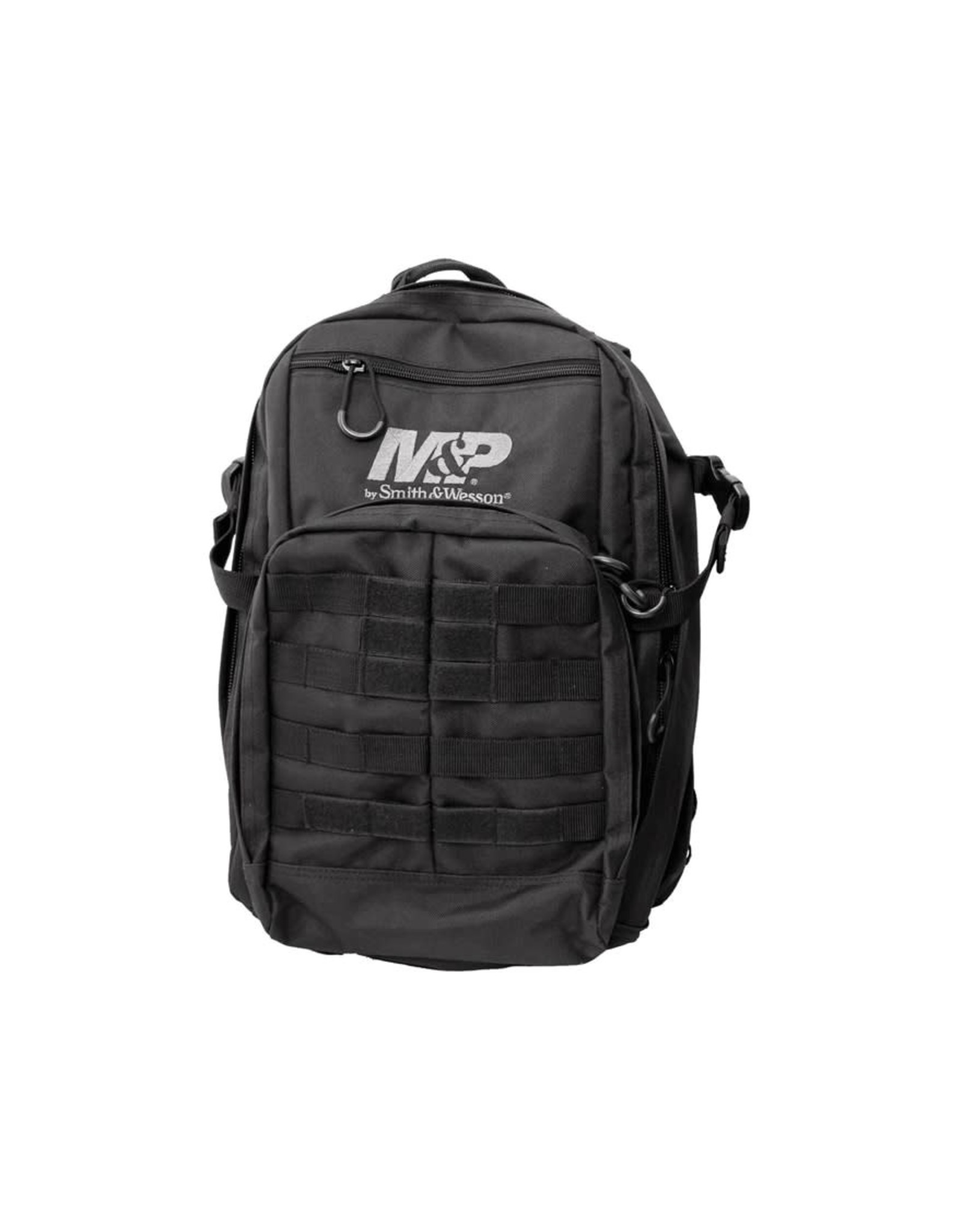 Smith & Wesson Smith & Wesson - M&P Duty Series - Backpack