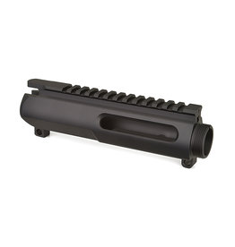 Nordic Componenets Nordic Components - NC15 Extruded Stripped AR-15 Upper