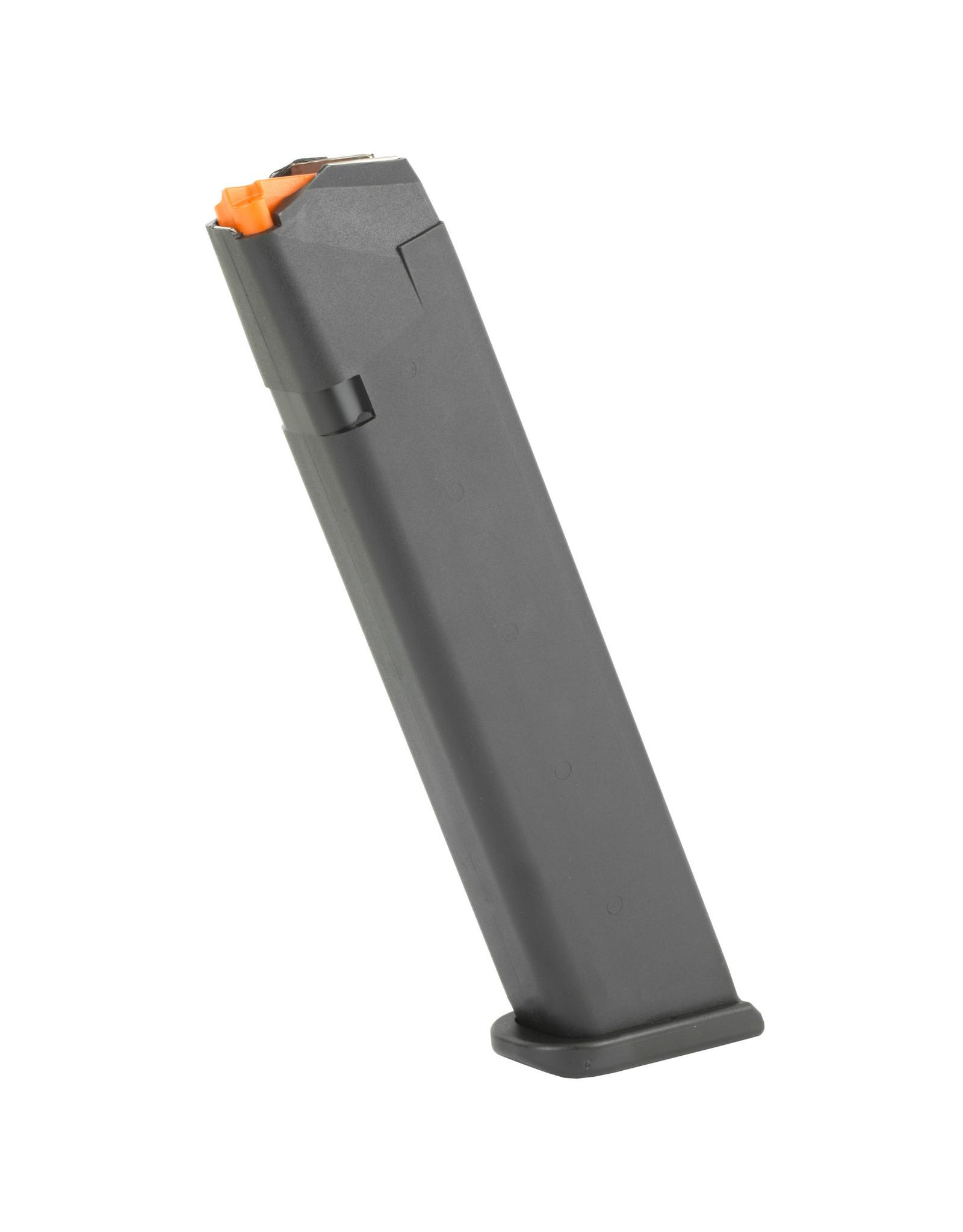 Glock - G17/34 9mm 24rd Magazine