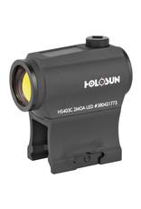 Holosun Holosun - 403c 2MOA Red Dot