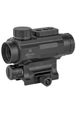 Burris Burris - AR-1X Red Dot - Ballistic CQ