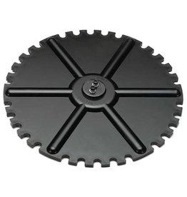 Hornady Hornady Lock-N-Load Casefeed Plate - Large Pistol