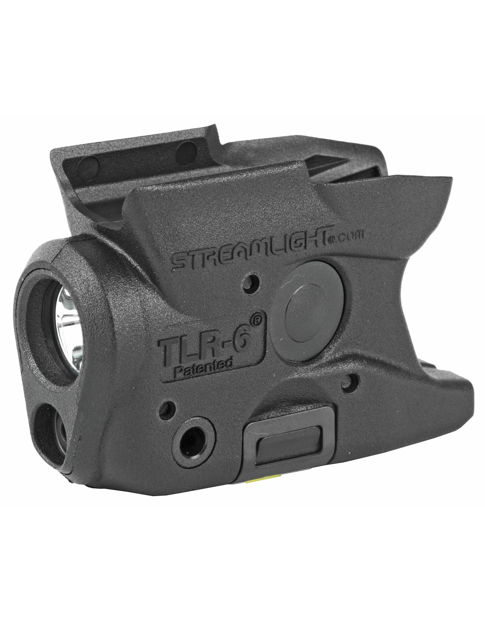 Streamlight Streamlight - TLR-6 Light/Laser - M&P Shield