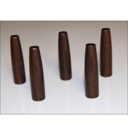 "Missouri Bullet Co (.309"") - 215gr FP ""OEM Blackout"" 250 count"