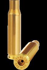 Starline -308 Winchester Brass 100 count