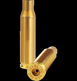 Starline - 308 Winchester Brass 100 count