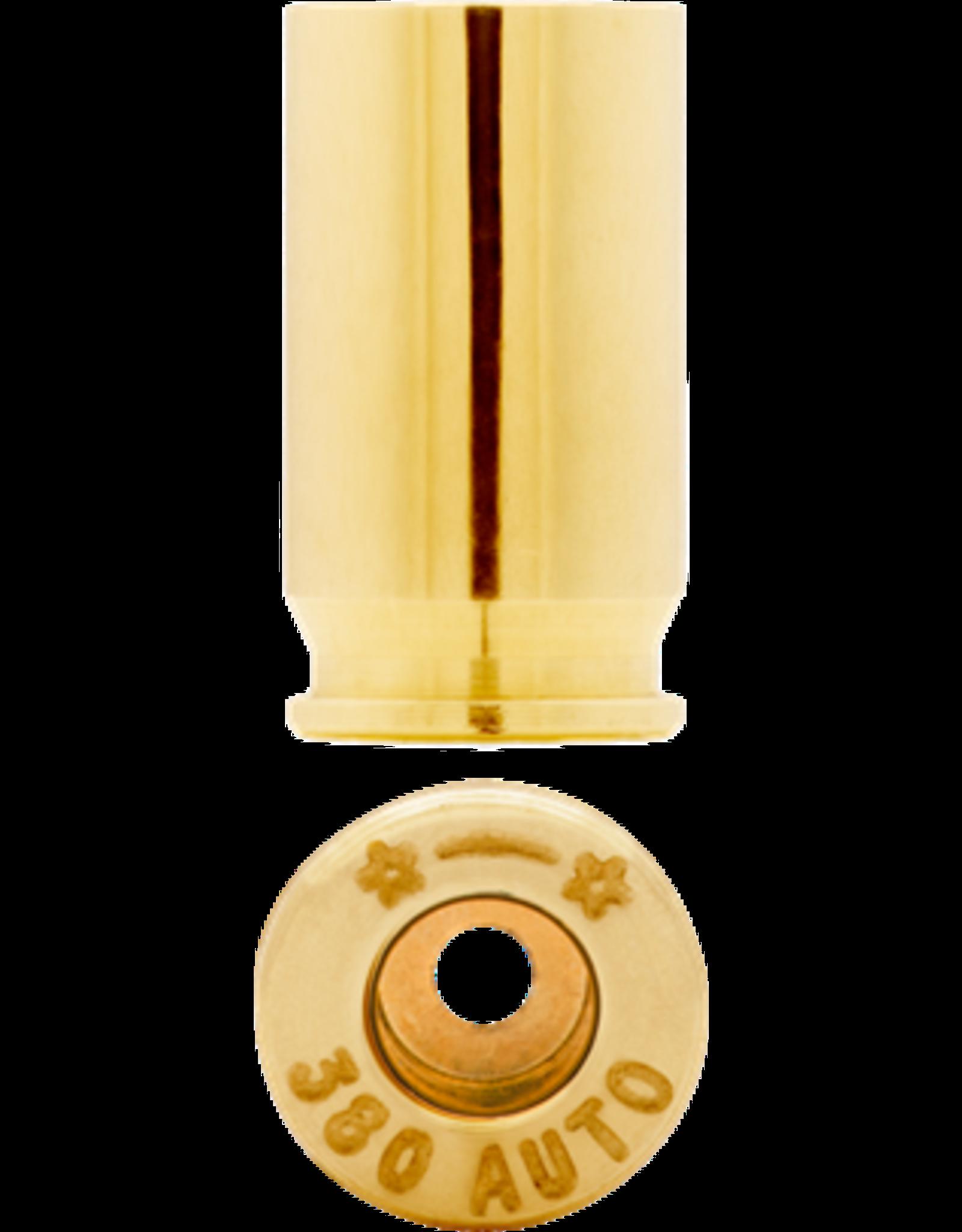 Starline - 380 ACP Brass 100 count