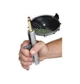 Hornady Hornady - Hand Priming Tool