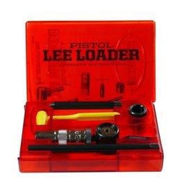 Lee Lee Classic Loader - 357 Magnum