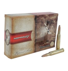 Norma Norma - 270 Win - 150gr ORYX-SP - 20ct