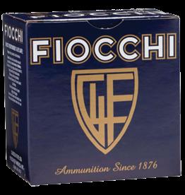 """Fiocchi Fiocchi - 28ga - 2-3/4"""" 3/4oz - #8 - 25ct"""