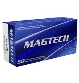 Magtech Magtech - 10mm - 180gr FMJ - 50ct