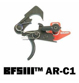 Franklin Armory Franklin Armory - BFS III Binary Trigger - AR Curved