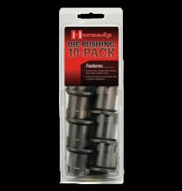 Hornady Hornady - Lock-N-Load Die Bushings - 10-pack