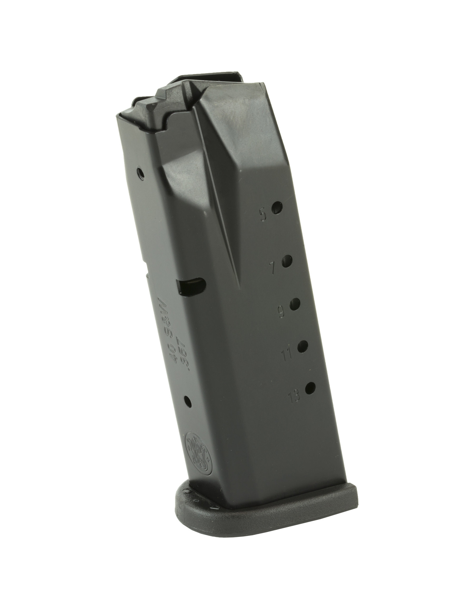 Smith & Wesson Smith & Wesson - M&P M2.0c 40sw 13rd Magazine