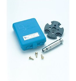 Dillon Precision Dillon RL550 Caliber Conversion Kit - RIFLE -