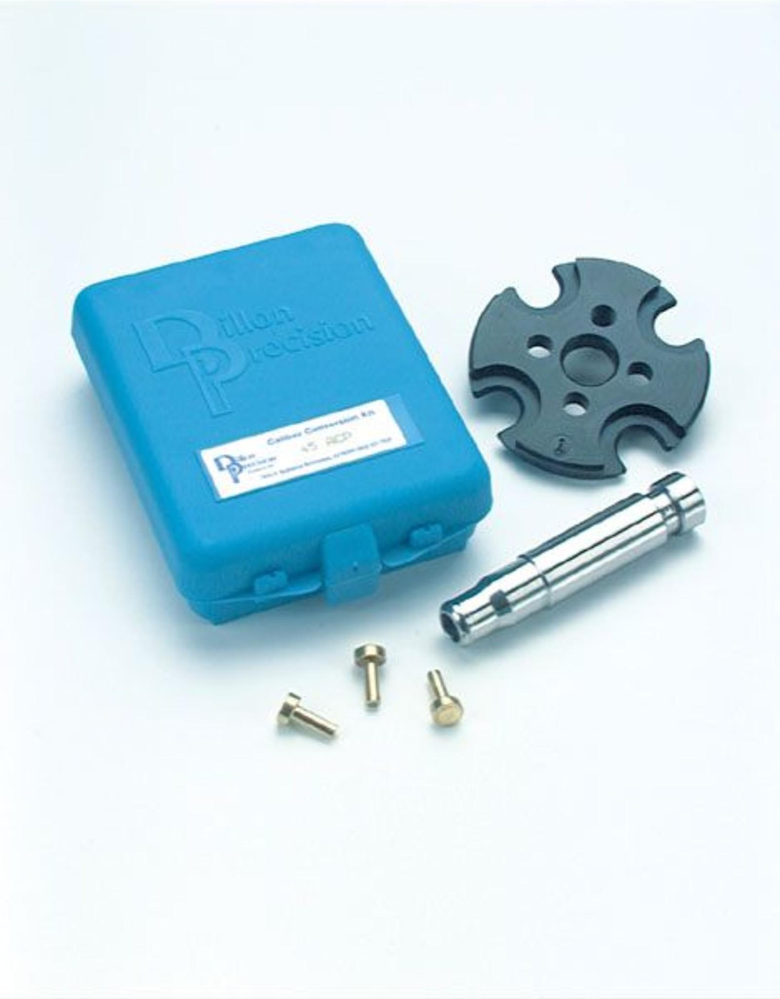 Dillon Precision Dillon RL550 Caliber Conversion Kit - PISTOL -