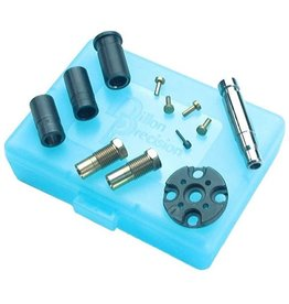 Dillon Precision Dillon Square Deal B Caliber Conversion Kit -