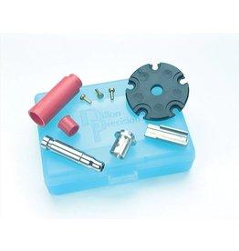 Dillon Precision Dillon XL650 Caliber Conversion Kit -