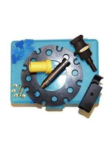 Dillon Precision Dillon Super 1050/RL1100 Caliber Conversion Kit -
