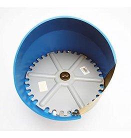 Dillon Precision Dillon XL650/XL750 Rev2 Casefeeder - No Casefeed Plate