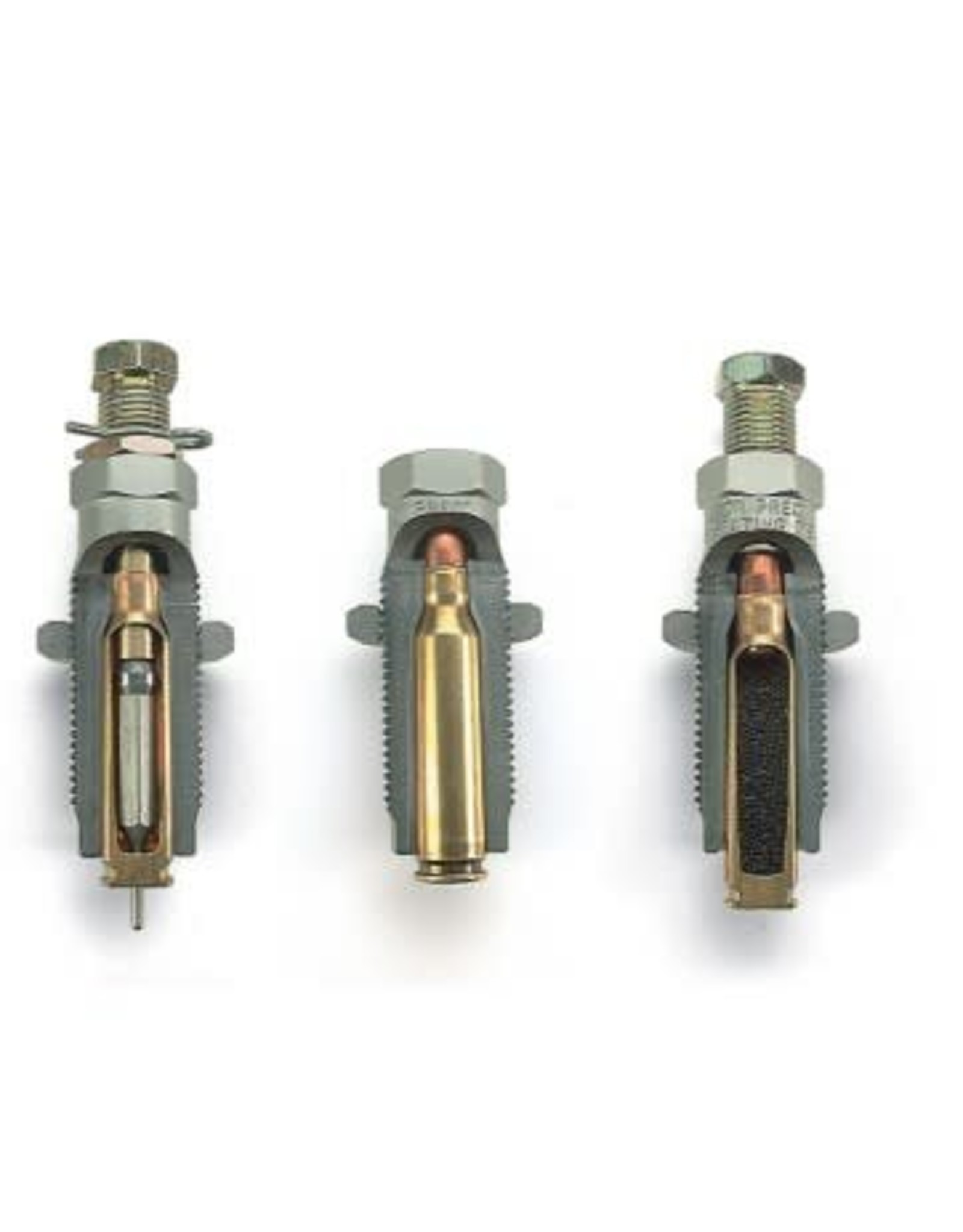 Dillon Precision Dillon Rifle Die Sets