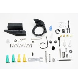 Dillon Precision Dillon XL650 Spare Parts Kit