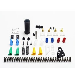 Dillon Precision Dillon Super 1050 Spare Parts Kit