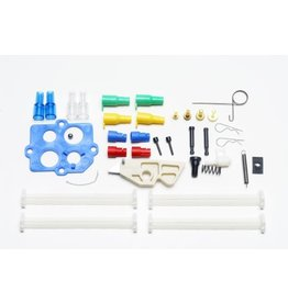 Dillon Precision Dillon Square Deal B Spare Parts Kit