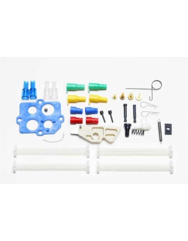 Dillon Precision Dillon Square Deal B Spare Parts Kit