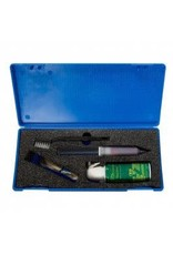 Dillon Precision Dillon Machine Maintenance Kit