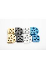 Dillon Precision Dillon RL550 Billet Aluminum Anodized Toolhead -