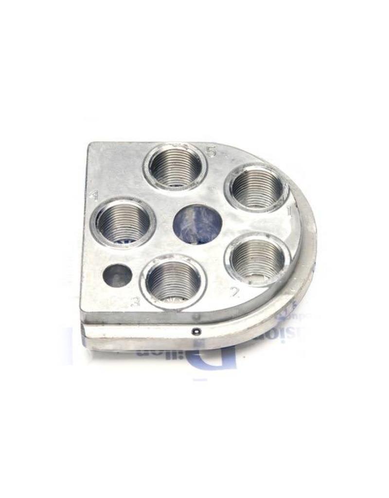 Dillon Precision Dillon XL650/XL750 Toolhead