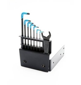 Dillon Precision Dillon 1050 Toolholder w/ Wrenches -