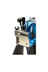 Dillon Precision Dillon RL550/XL750 Toolholder w/ wrenches