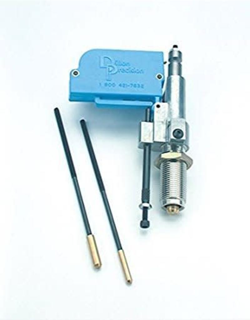 Dillon Precision Dillon Powder Check System