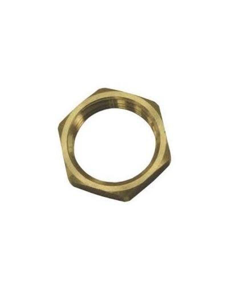 Dillon Precision Dillon Die Lock Ring