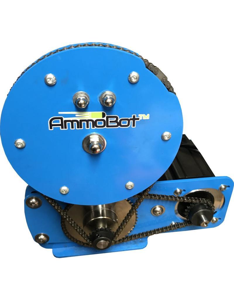 AmmoBot AmmoBot Auto Drive - Rev3