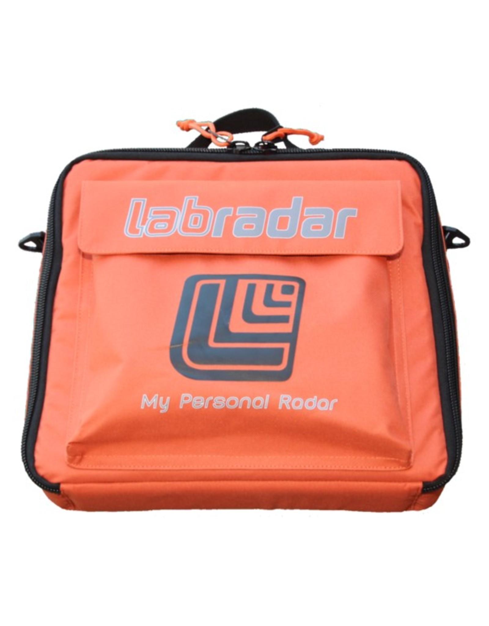 LabRadar LabRadar - Padded Carrying Case